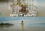 DOWNLOAD MP3 Ronze ft Mabantu - Show