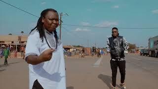 DOWNLOAD VIDEO Christian bella ft Mrisho Mpoto – Bukombe