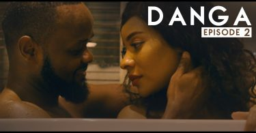 DOWNLOAD VIDEO Danga – Ukiona vyaelea Episode 01