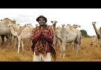 DOWNLOAD VIDEO Fid Q ft Paul Clement – Tajiri Yangu
