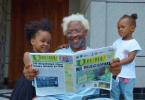 DOWNLOAD VIDEO Madee Ft Chonge - Hadithi 2060