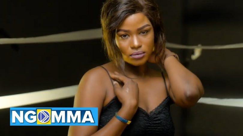 DOWNLOAD VIDEO Manengo ft Mr blue, Belle 9 - Hana Jipya