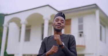 DOWNLOAD VIDEO Paul Clement ft Bella Kombo – Mwema