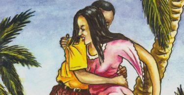 SIMULIZI Mikononi Mwa Nunda – EP05