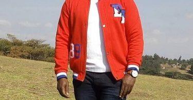 DOWNLOAD MP3 Boni Mwaitege – Tumekuja kukuchukua