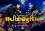 DOWNLOAD MP3 Dr Ipyana Ft Ambwene - Ubhaghile
