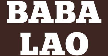 DOWNLOAD MP3 Fat S ft Diamond Platnumz – Baba Lao Remix
