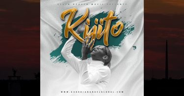 DOWNLOAD MP3 Guardian Angel-kijito