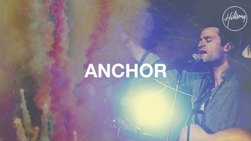 DOWNLOAD MP3 Hillsong Worship - Anchor (Church Online)