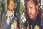 DOWNLOAD MP3 Les Wanyika - Kasuku