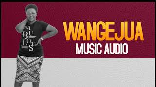 DOWNLOAD MP3 Martha Mwaipaja - Wangejua