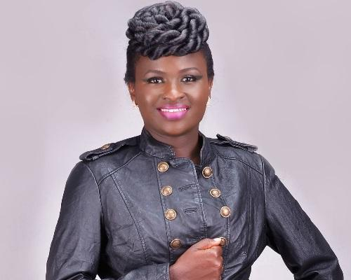 DOWNLOAD MP3 Mercy Masika – Nivute