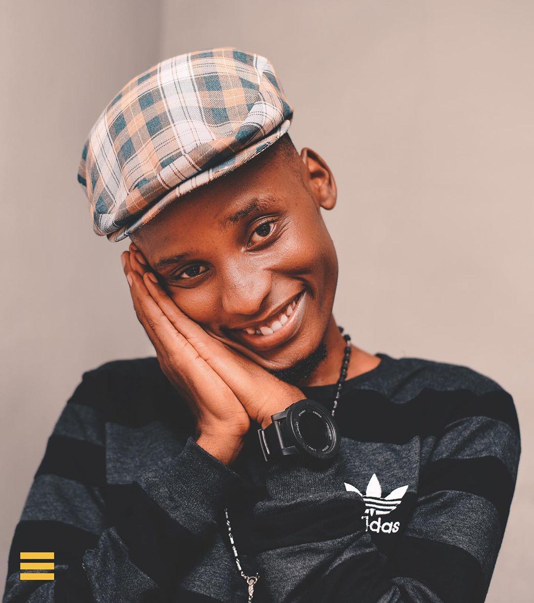 DOWNLOAD MP3 Wanyabi - Bobooh