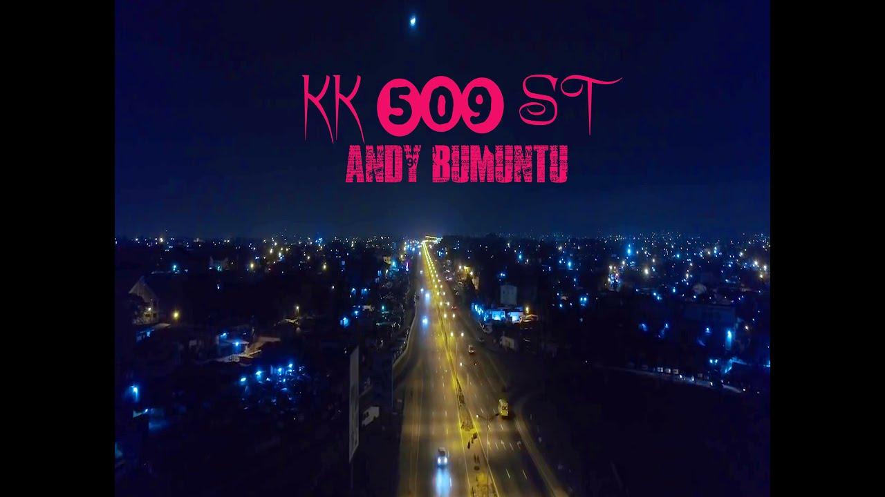 DOWNLOAD VIDEO Andy Bumuntu - Kk 509 St