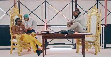 DOWNLOAD VIDEO Country Wizzy - Intro
