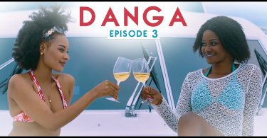 DOWNLOAD VIDEO Danga – Wezi kwa wezi Episode 03