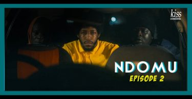 DOWNLOAD VIDEO Ndomu – Wa Jamaica Episode 02