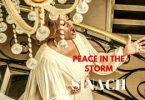 DOWNLOAD VIDEO Sinach - Peace In The Storm