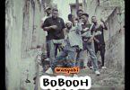 DOWNLOAD VIDEO Wanyabi - Bobooh