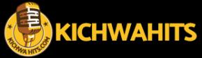 kichwahits
