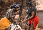 Kitakachompata mwanamke akiacha kufanya mapenzi