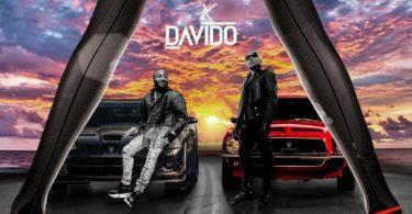DOWNLOAD MP3 Olakira ft Davido – Maserati Remix