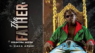 DOWNLOAD MP3 Country Wizzy - Kaka Arudi