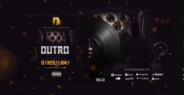 DOWNLOAD MP3 Young Dee – Outro