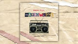 DOWNLOAD MP3 Ben Pol - Walimwengu