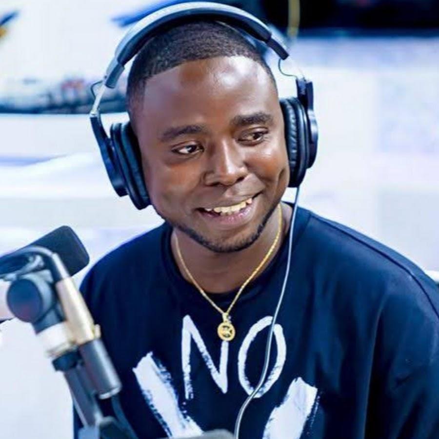 DOWNLOAD MP3 Hassan Mapenzi - Usije Mjini