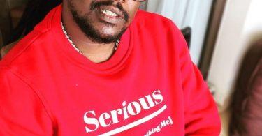 DOWNLOAD MP3 Nyashinski – Serious
