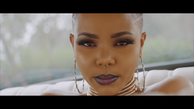 DOWNLOAD VIDEO Christian Bella ft Rosa Ree – Only You