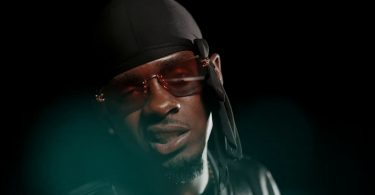 DOWNLOAD VIDEO Young Dee – Outro