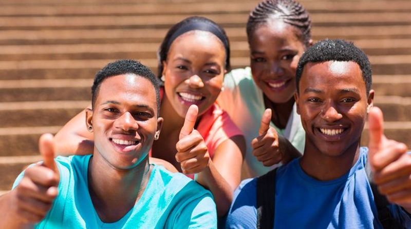 Selected Applicants for all Universities in Tanzania 2020/2021