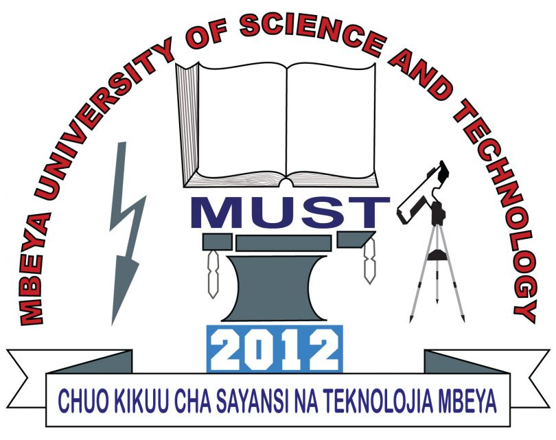 MUST Selected Applicants 2020/21
