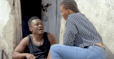 DOWNLOAD VIDEO Mbosso – Watakubali
