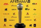 Afrimma 2020 Virtual Awards – View Winners List
