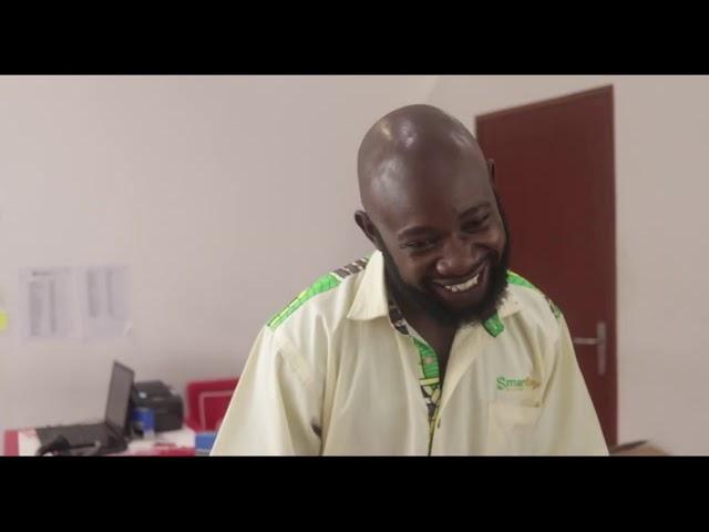 DOWNLOAD COMEDY In Smartbuy S01Ep08 – Mshahara (Oka Martin)