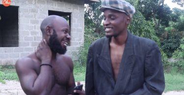 DOWNLOAD COMEDY Oka Martin & Carpoza - Mjuaji