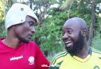 DOWNLOAD COMEDY Watani wa Jadi – Kama Onyango (Oka Martin)