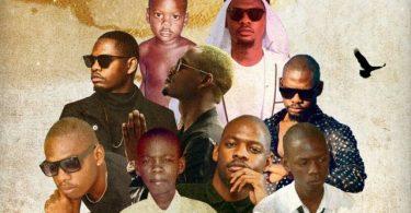 DOWNLOAD MP3 Ben Pol X Tamimu - Hiyo Ndio Mbaya