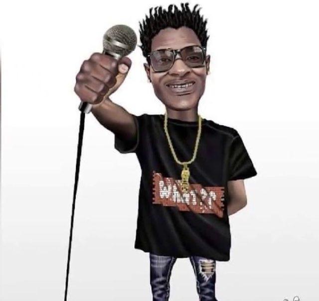 DOWNLOAD MP3 ChindoMan Ft Double – Uaminifu