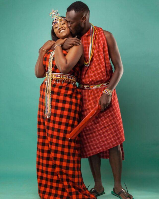 DOWNLOAD MP3 King Kaka Ft Kidum Kibido – Hallo