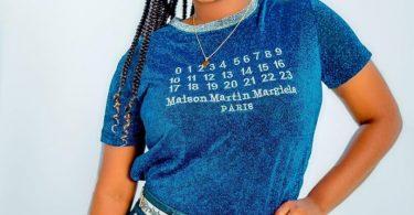 DOWNLOAD MP3 Meja Kunta Ft Malkia Karen – Sina