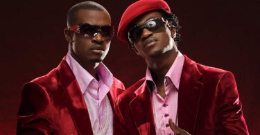 DOWNLOAD MP3 P-Square - Do Me