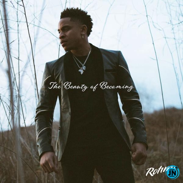 DOWNLOAD MP3 Rotimi ft Wale - In My Bed