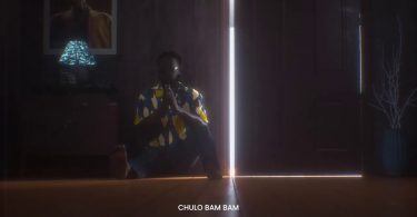 DOWNLOAD MP3 Timaya - Chulo Bother Nobody