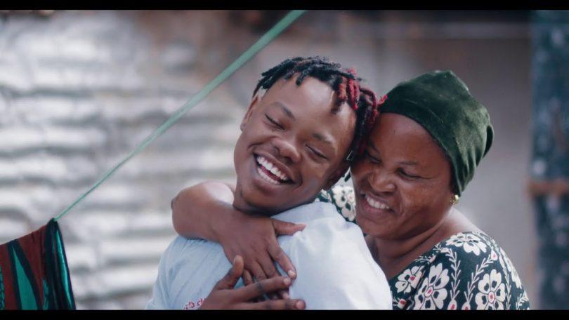 DOWNLOAD VIDEO Mabantu ft Young Lunya – Nawakera