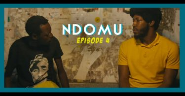 DOWNLOAD VIDEO Ndomu – Msaidie mwanamke mwenzio Episode 04