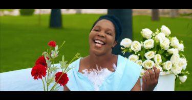 DOWNLOAD VIDEO Zabron Singers - Sweetie Sweetie!